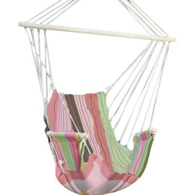 Palau Polyester Chair Hammock