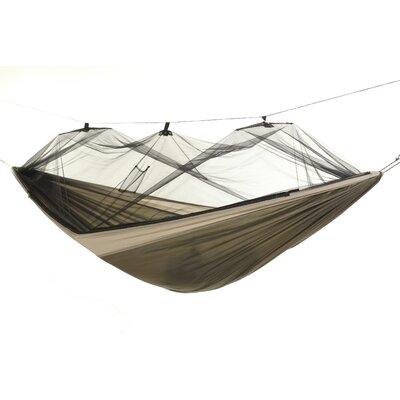 Moskito Kakoon Nylon Camping Hammock