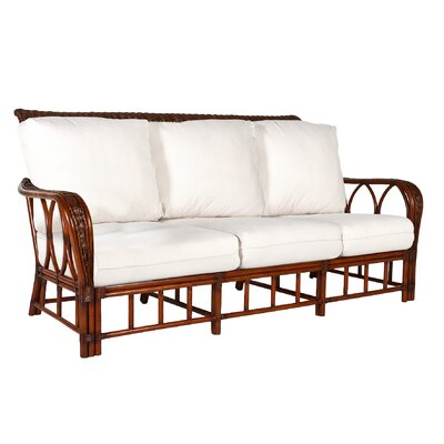 Vintage Maria Sofa