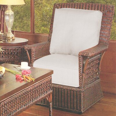 Lantana Lounge Chair