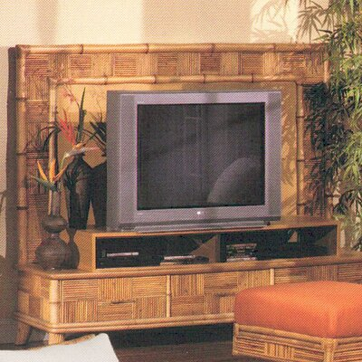 Palma 81 TV Stand