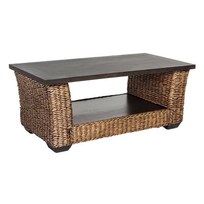Bayshore Coffee Table