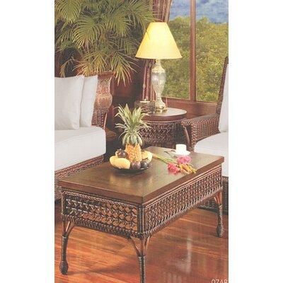 Lantana Coffee Table Set