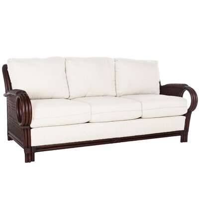 Royal Pine Sofa