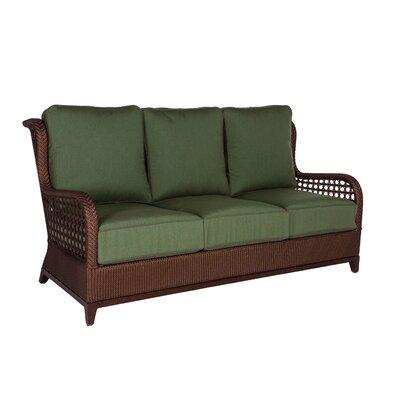Aberdeen Sofa with Cushions