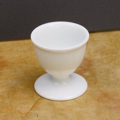 Norida Egg Cup (Set of 6) 1027104