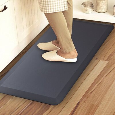 Anti-Fatigue Comfort Plain Mat
