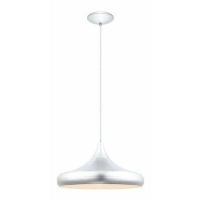 Garetto 1-Light Mini Pendant