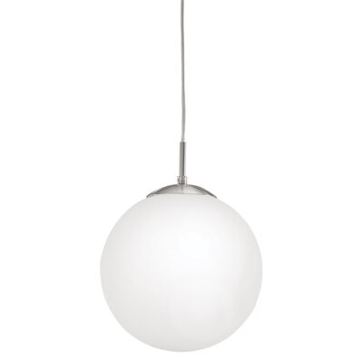 Wellesley 1-Light Pendant