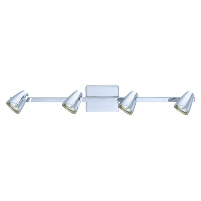Herb 4-Light Track lighting