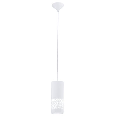 Renee 1-Light Mini Pendant