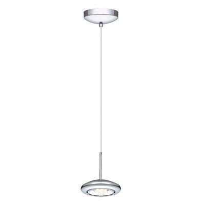 Laveta 1-Light Mini Pendant