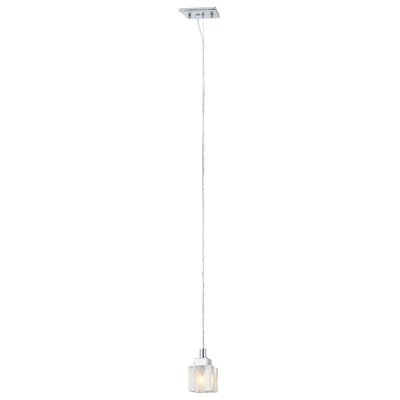 Arnette 1-Light Mini Pendant