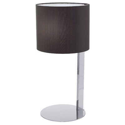 Chicco 1 Light Table Lamp