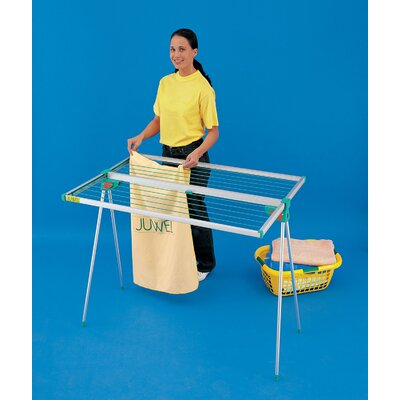 Juwel Twist Portable Clothes Line Dryer at Sears.com