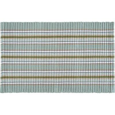 Sonya Doormat Rug Size: Small