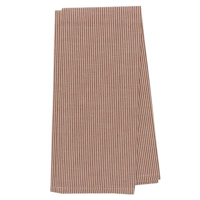 Port Woven Napkin (Set of 6) 842611812R