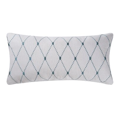 Basilia Lumbar Pillow