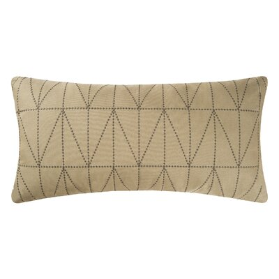 Middleton Cotton Lumbar Pillow