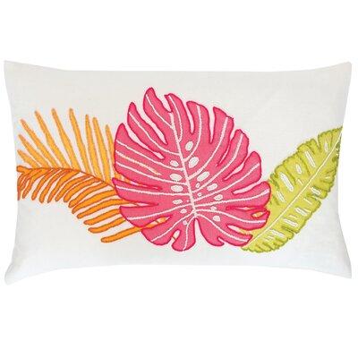 Docia Lumbar Pillow