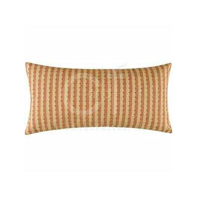 Constantine Accent Cotton Lumbar Pillow