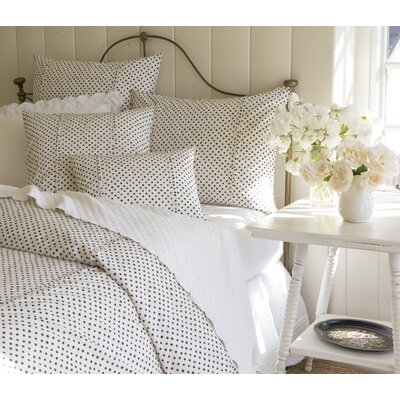 Dottie Duvet Cover Collection