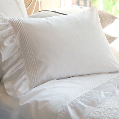 Margaret Sheet Set Size: California King