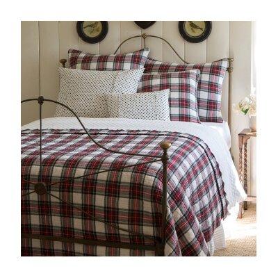 Aberdeen Quilt Size: Twin