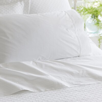 Mason Cotton Sheet Set Size: Twin