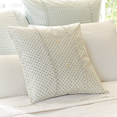 Dottie Porch Throw Pillow
