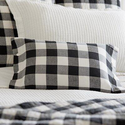 Parker Boudoir Pillow