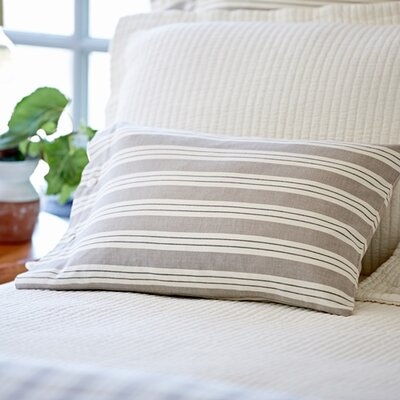 Kennebunk Boudoir Pillow