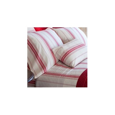 Minotte Sheet Set Size: Twin