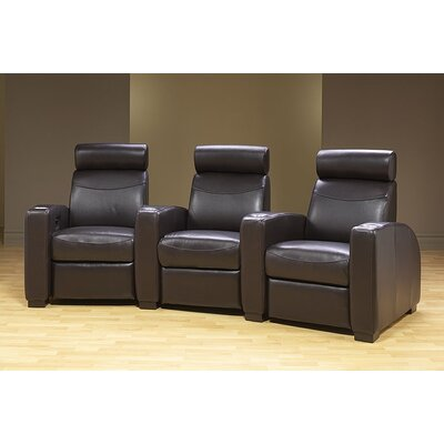 Furniture Entertainment Furniture Seat Regal Movie Theater Seat