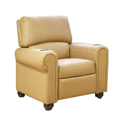 58000 Home Theater Recliner