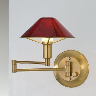 Pin Up Kit 9416/26,8164,8176/77 Finish: Antique Brass