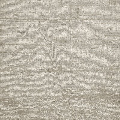 Staple Hill Hand-Woven Wool Oyster Area Rug Size: Rectangle 8' x 10'