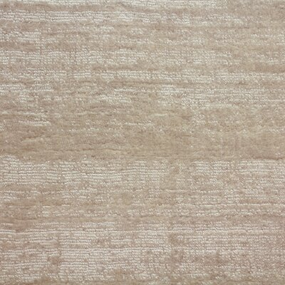 Staple Hill Hand-Woven Wool Almond Area Rug Size: Rectangle 8 x 10