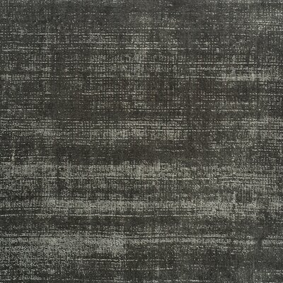 Staple Hill Hand-Woven Wool Storm Area Rug Size: Rectangle 8 x 10