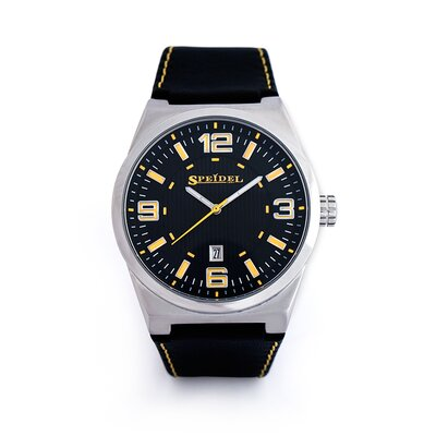 discount speidel watches image search results