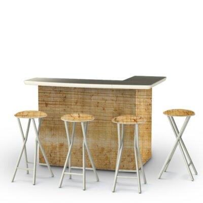 Bar Set