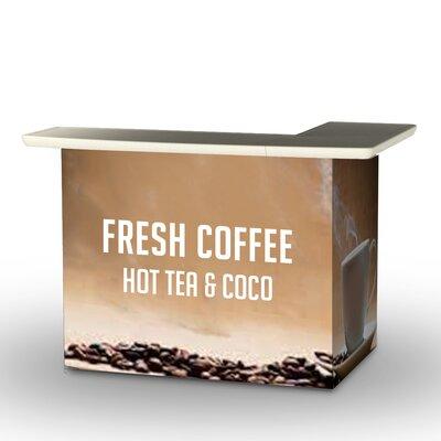 Coffee Bar Set
