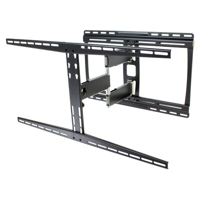 Apex Large Articulating Tilt/Swivel Wall Mount for 37 - 70 Screens
