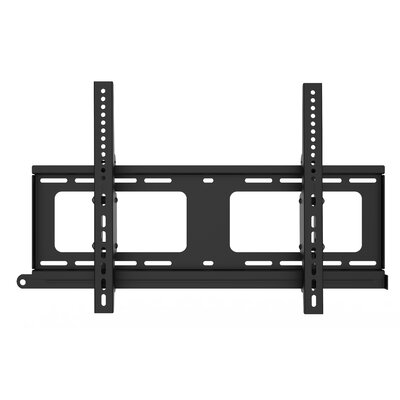Apex Tilt Wall Mount for 47 - 90 Screens