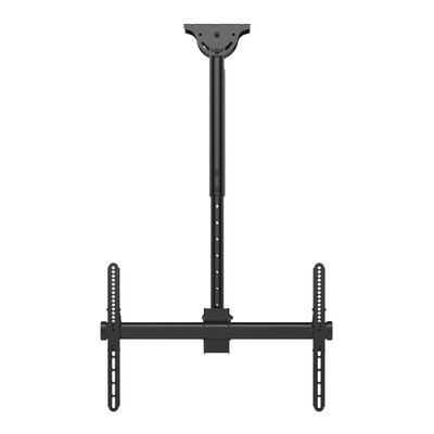 Apex Large Tilt Ceiling Mount for 37 - 80 Flat Panel Screens