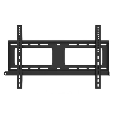 Apex Large Flat Universal Wall Mount for 47 - 90 Flat or Curved Panel Screens