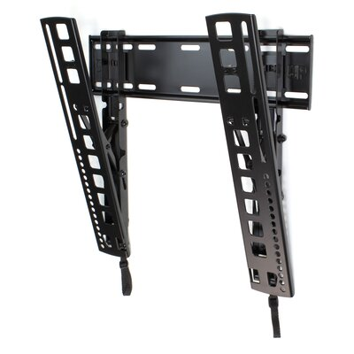 Tilt Wall Mount for 26 - 46 LED/LCD/Plasma Screens