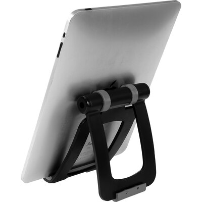 Fino Universal Tablet Stand
