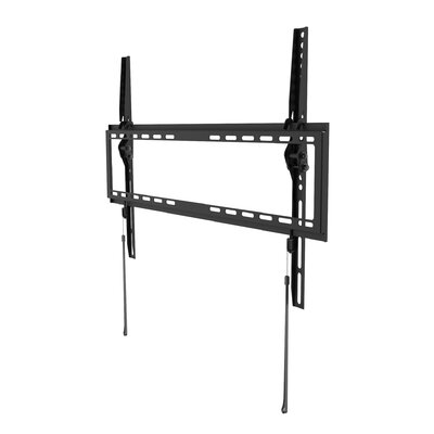One Large Tilt Wall Mount for 42