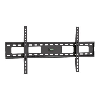 One Extra Large Fixed Wall Mount for 50 - 80 Screens